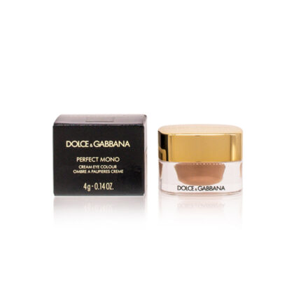 D&G Perfect Mono Eye Cream 0.14 oz (4 ml) – Nude